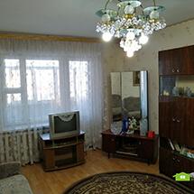 Купить дом в Дворышчах 6