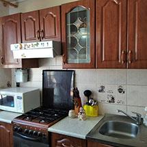 купить квартиру в лиде недорого двухкомнатную 294