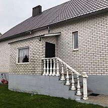 Купить дом в Лиде 279