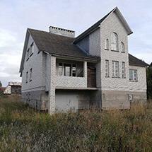 Купить дом в Лиде 261
