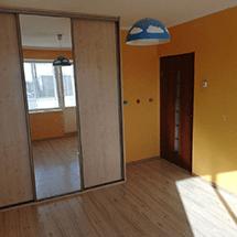 купить квартиру в лиде недорого двухкомнатную 313