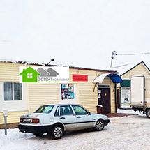 Коммерческая недвижимость в Лиде 116