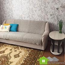 Купить однокомнатную квартиру в Лиде 247