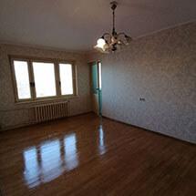 лида купить квартиру трехкомнатную 374