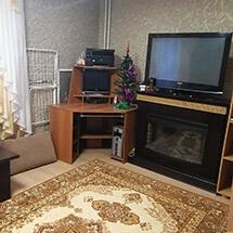 продажа двухкомнатных квартир в городе лида 369