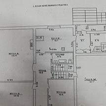 Купить дом в Лиде 238