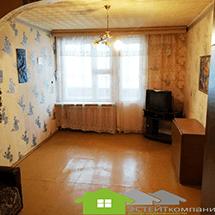 Купить однокомнатную квартиру в Лиде 227