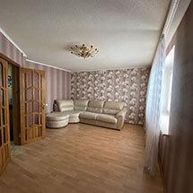продажа двухкомнатных квартир в городе лида 381