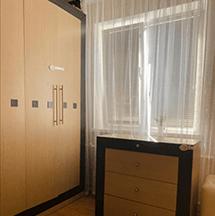 продажа двухкомнатных квартир в городе лида 415