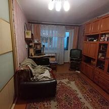 Купить квартиру в Южном Лида 32