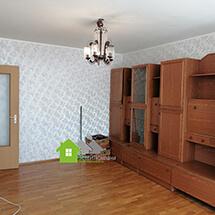 купить квартиру трехкомнатную в Лиде 134