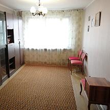 Купить квартиру в Слониме 11