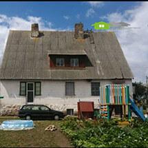 Купить квартир в Волковыске