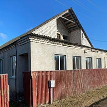 Купить дом в Лидском районе 69