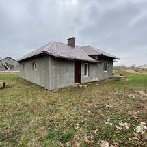 Купить дом в Лиде 379
