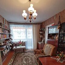 купить квартиру в лиде недорого двухкомнатную 393