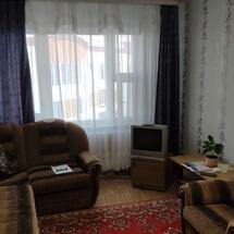 лида купить квартиру трехкомнатную 390