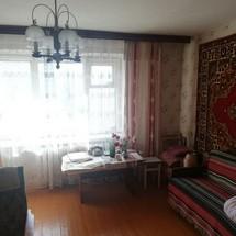 продажа двухкомнатных квартир в городе лида 451