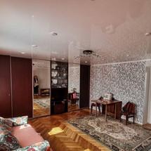лида купить квартиру трехкомнатную 425