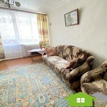 лида купить квартиру трехкомнатную 450