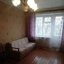 Купить однокомнатную квартиру в Лиде 269