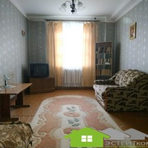 Купить однокомнатную квартиру в Лиде 278