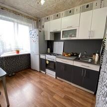 продажа двухкомнатных квартир в городе лида 426