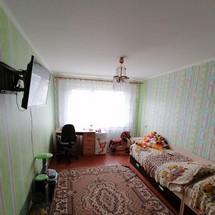 продажа двухкомнатных квартир в городе лида 497