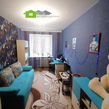 Купить дом в Новоельне