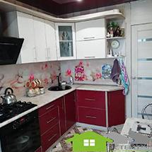 купить квартиру трехкомнатную в Лиде 221
