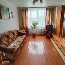 лида купить квартиру трехкомнатную 469