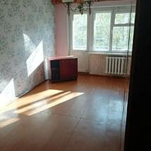 продажа двухкомнатных квартир в городе лида 507