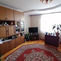купить квартиру трехкомнатную в Лиде 253