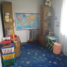 Купить квартиру в Слониме 59