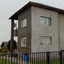 Купить дом в Лидском районе 153