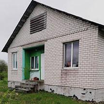 Купить квартиру в Вороново