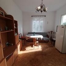 Купить дом в Лидском районе 168