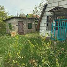 Купить дом в Лидском районе 123