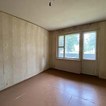 купить квартиру в лиде недорого двухкомнатную 470