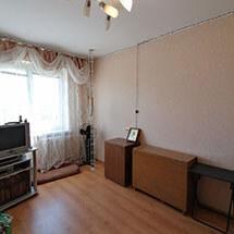 купить квартиру трехкомнатную в Лиде 292