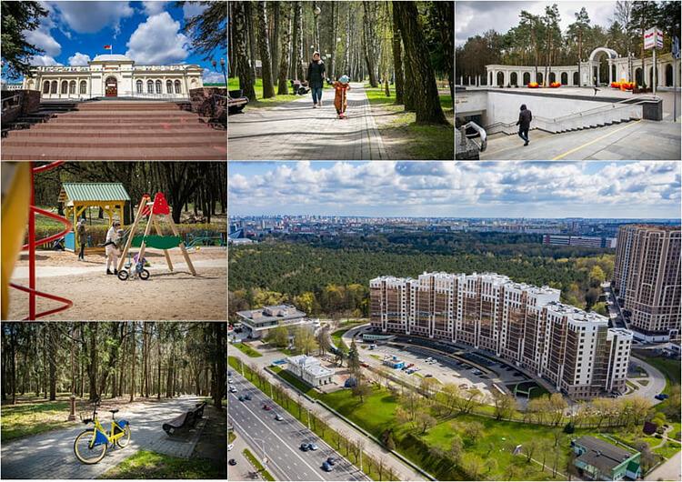 Минск Мира купить 8