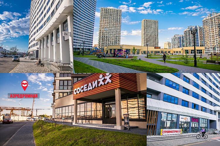 Минск Мира купить 4