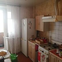 Купить квартиру в Слониме 46