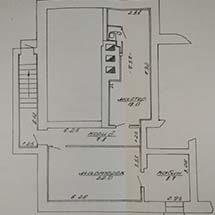 Коммерческая недвижимость в Лиде 153
