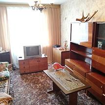 купить квартиру трехкомнатную в Лиде 268