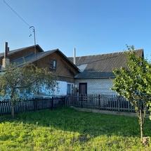 Фото дома в Лидском районе на Беды