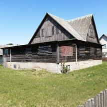 Фото дома в Вороново на Строителей