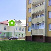 Фото коммерческой недвижимости на Ленинской