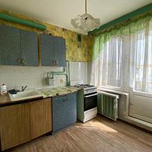 Фото квартиры в Лиде на Котляровского