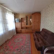 продажа двухкомнатных квартир в городе лида 531